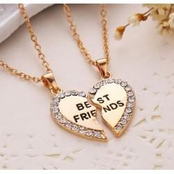"""Pakabukai draugėms """"Best friends"""""""
