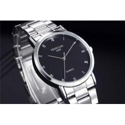 Fedylon vyriškas laikrodis
