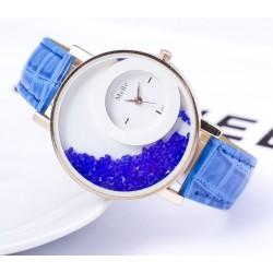 Geneva laikrodis