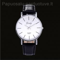 Moteriškas rankinis laikrodis