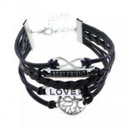 """Apyrankė """"BF love"""""""