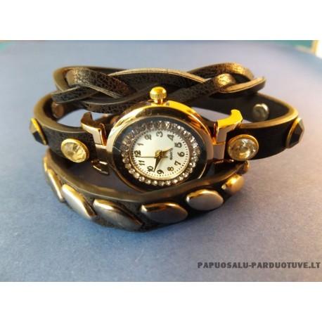 """Blizgus moteriškas laikrodis """"LK 1048"""""""