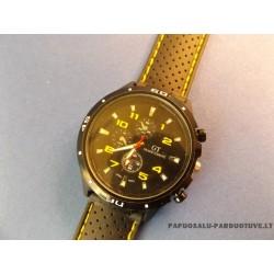 """Vyriškas sportinis laikrodis """"LK 1058"""""""