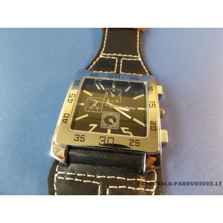 """Didelis vyriškas laikrodis """"LK 1060"""""""