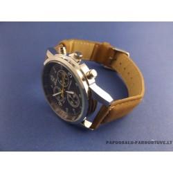 """Vyriškas laikrodis """"LK1228"""""""