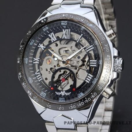 """Vyriškas laikrodis """"LK1329"""""""