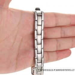 Apyrankė su magnetais ID1706